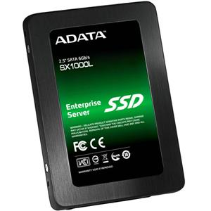 ADATA Enterprise-Server-SX1000L-400GB